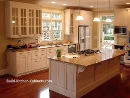 kitchen cabinets making best way to build kitchen cabinets miniplanet us
