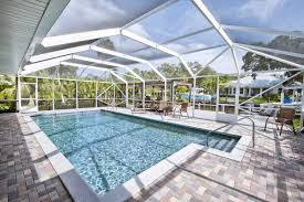 vero beach real estate homes for sale in vero beach florida