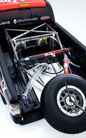 baja truck for sale 2012 toyota tacoma sema 2011 motor trend