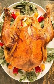 sriracha injected cajun turkey recipe cajun turkey recipe