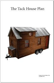 tiny house plans for sale tiny tack house plans the tiny tack house