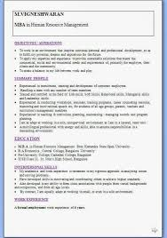 Resume Format For Job Application Free Download by Biodata Format Doc Free Download Beautiful Excellent Professional