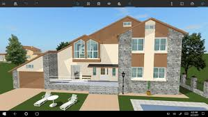 Design Your New Home With Live Home 3D Pro Windows 10