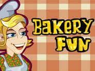 jeux gratuits de cuisine pour filles jeu cuisine pour fille gratuit sur jeux com