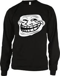 Cool Face Meme - troll face internet meme coolface ramirez swag mad problem blog