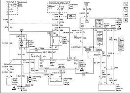 suburban fuel gauge wiring diagram wiring diagrams