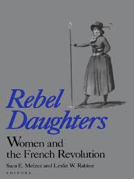 E Melzer Leslie W Rabine Rebel Daughters Ethnicity E Melzer Leslie W Rabine Rebel Daughters Ethnicity Race