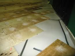 Laminate Floor Accessories 09 60 00 Flooring Buildipedia