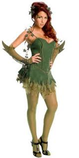 Poison Ivy Halloween Costume Discount Poison Ivy Costumes Catwoman Batgirl Harley Quinn