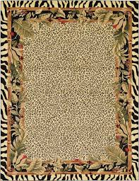 Golf Area Rug by Oriental Rugs Modern Heritage Carpets Contemporary Carpet Area Rug