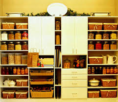 kitchen storage furniture pantry small storage cabinets for kitchen with wine bottle rack cabinet