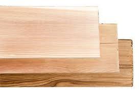 western red cedar boards lightweight lumber for cedar decking