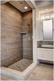 White Bathroom Tiles Ideas by Bathroom Stunning Tile Ideas For A Beautiful Bathroom White