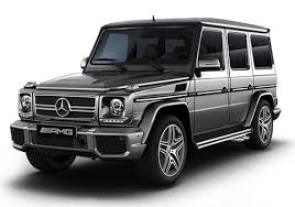 mercedes g65 amg price in india mercedes g class price check november offers review pics