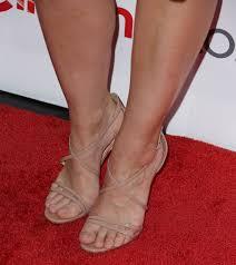Kristen Bell by Kristen Bell U0027s Feet U003c U003c Wikifeet