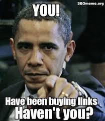 Meme Search Engine - sem memes search engine marketing sem memes page 2