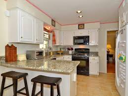 black kitchen appliances ideas kitchen table pictures about white kitchen cabinets with black