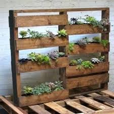 hanging planter box u2013 eatatjacknjills com