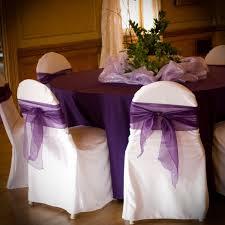 linen chair covers utah wedding linen rental specialty linens chair covers salt