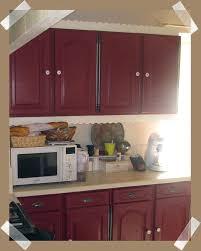 quelle couleur peinture pour cuisine couleur de peinture pour cuisine