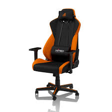 nitro concepts release s300 gaming chair play3r