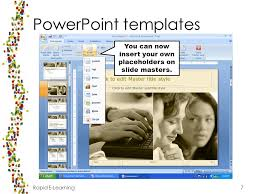 powerpoint topics powerpoint new interface templates rapid