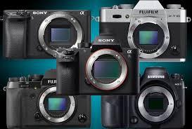 best low light point and shoot best 5 low light mirrorless camera mirrorlessmart com