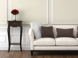 Furniture Upholstery Michigan Deep Upholstery Cleaning Services Kalamazoo Mi Rocketship