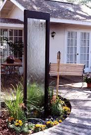 719 best water garden landscaping images on pinterest garden