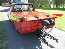 buy this 1993 ford lightning u0026 smash some nhra records ford