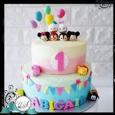 cake birthday cake birthday singapore otona info