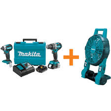 home depot black friday ridgid combos ridgid power tool combo kits power tools the home depot