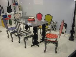 Acrylic Dining Chair Dining Clear Acrylic Dining Chairs 8 Dining Chairs Brisbane