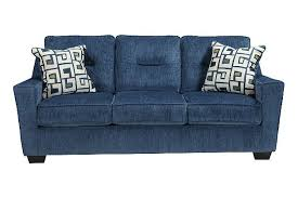 ashley furniture blue sofa cool ashley furniture blue sofa amazing ashley furniture blue sofa