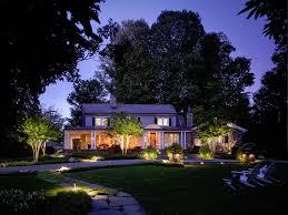 Landscape Lighting Ideas Design 24 Awesome Landscape Lighting Ideas Slodive