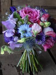 June Flowers - 218 best summer wedding flowers english seasonal flowers images
