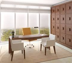 Home Office Design Modern Home Office Executive Office Design Modern New 2017 Design Ideas