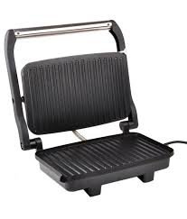 Toaster India Maple Grill Sandwich Maker Online Shopping India Price In India
