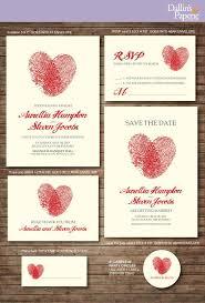 Avery Invitation Cards 21 Best Invitatii De Nunta Images On Pinterest Stationery
