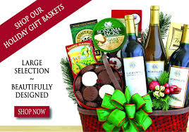 wine baskets free shipping gift baskets with free shipping christmas uk to hawaii wine canada