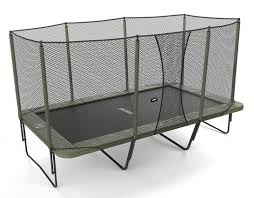 amazon black friday trampoline top 8 best rectangular trampolines u0026 reviews with ratings 2017