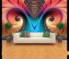 3d mural best 3d wallpaper designs for living room and 3d wall art images