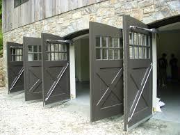 Overhead Door Corporation Gallery United Overhead Door Corp