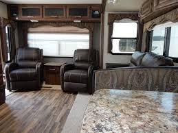 2016 keystone cougar 25rls travel trailer petaluma ca reeds