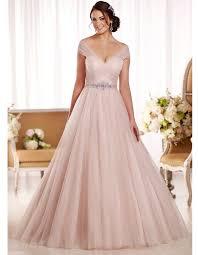 plus size pink wedding dresses simple wedding inspiration b96