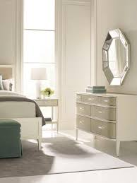 Bedroom Without Dresser by Bedroom Bedroom Furniture Combinations That Fit Nicely Together