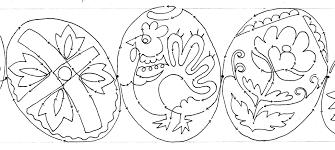 easter egg drawings designs u2013 happy easter 2017