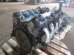 2005 corvette engine 6 0l v8 ls2 364cid engine chevrolet ssr corvette gto trailblazer