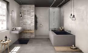 badezimmer trends fliesen wandfliesen fürs bad 30 moderne fliesen designs und trends aus