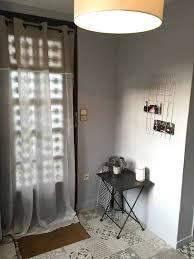 Papier Peint Sophie Ferjani by Carreaux De Ciment Montpellier U2013 Obasinc Com